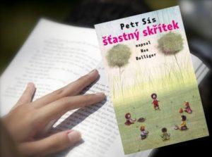 Šťastný skřítek - čtení s knihkupectvím Dlouhá punčocha » Lesní skřítci 514346a749